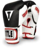 Title Gel World Bag Gloves