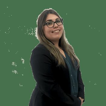 Sandra Ortega Amor