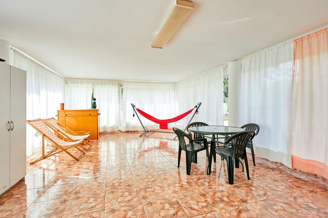 Casa / Chalet independiente en venta en Castilla, Urbanización Valderrey, Algete.