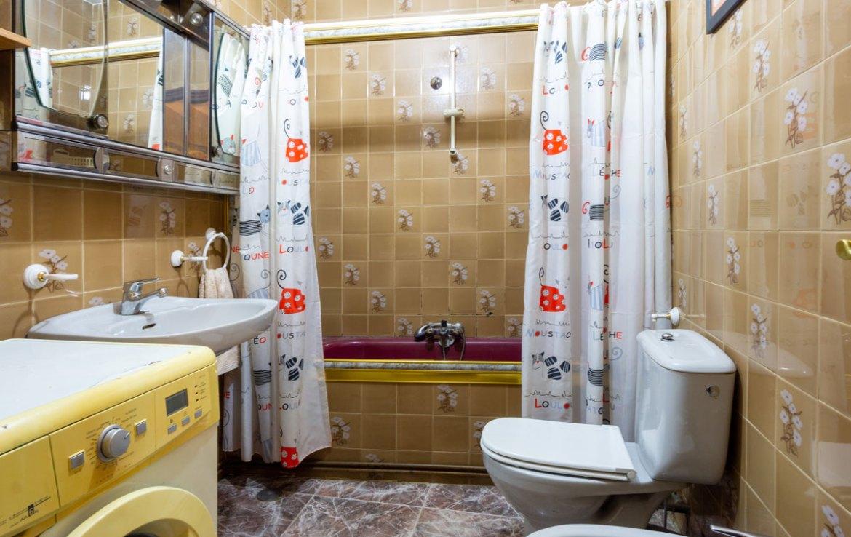 Casa en Travesía Colmenar, Cobeña
