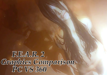 fear-2-graphics-comparison-pc-360
