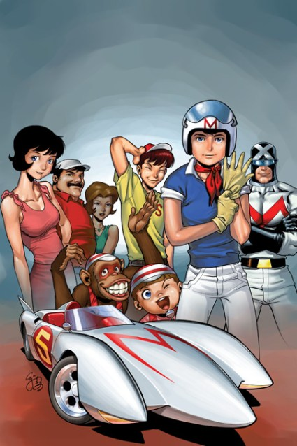 speed_racer-chroniclesri