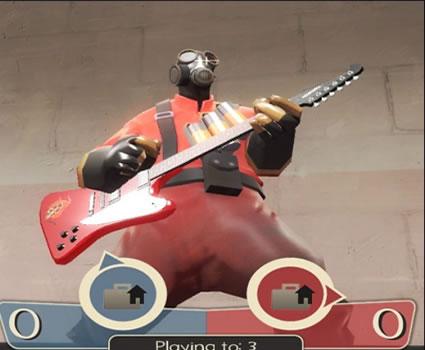 team-fortess-2-pyro-guitar-2