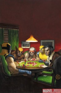 wolverine-at-the-poker-table