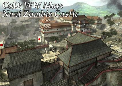 call-of-duty-cod-modern-warfare-2-nazi-zombie-castle