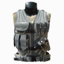 make-stalker-uniform-stalker-kit-gsc-the-zone-radiation-equipment-weapons-vest