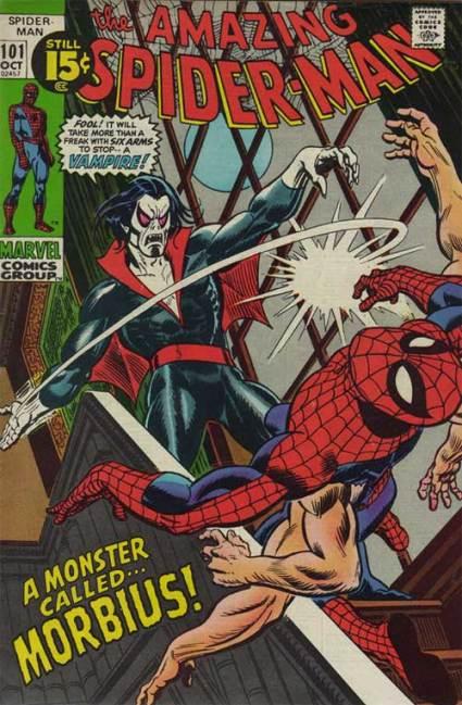 morbiusfirst