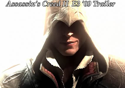 assassins-creed-ii-e3-09-trailer-2009-ubisoft-de-vinchi