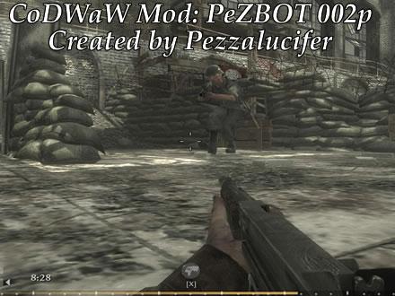 call-of-duty-world-at-war-mod-pezbot-002p-pezzlucifer-codwaw-modern-warfare-bots