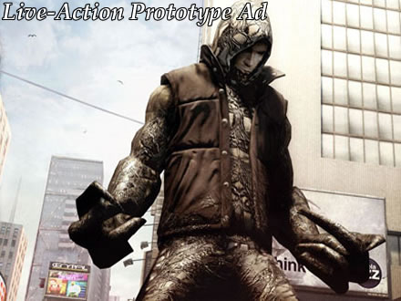 live-action-prototype-ad-real-life-alex-playstation-3-xbox-360-pc