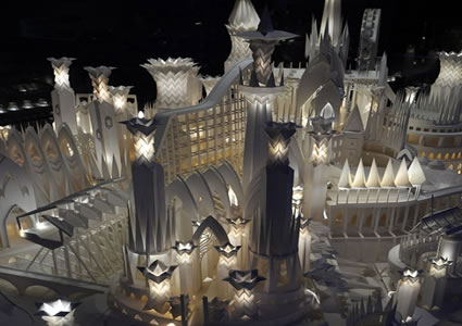 paper-craft-castle-on-the-ocean-by-wataru-itou-creation-building-paper-2