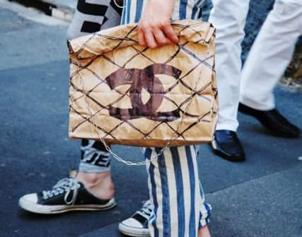 chanel-bag-from-paperbag-sharpie