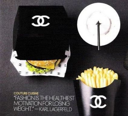 coco-chanel-the-new-mcdonalds