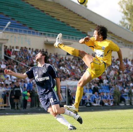 soccer-neck-kick-angry-sport-funny-sports-fail