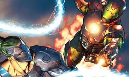 whiplash-iron-man-2-w