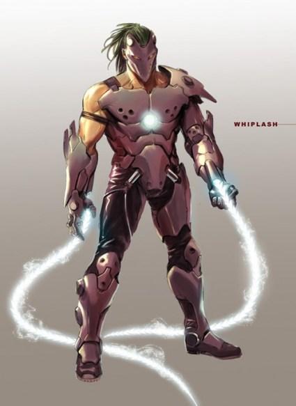 whiplash-iron-man-2