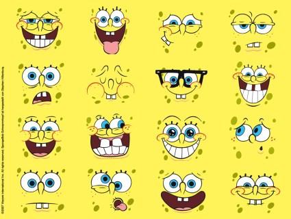 Spongebob-spongebob-squarepants-1uncenssored