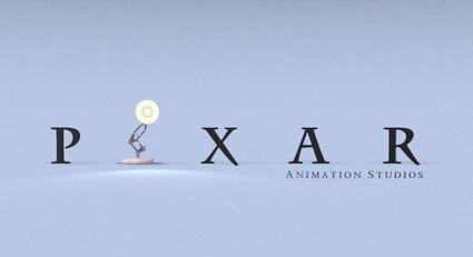 pixar_animation_studios_logo