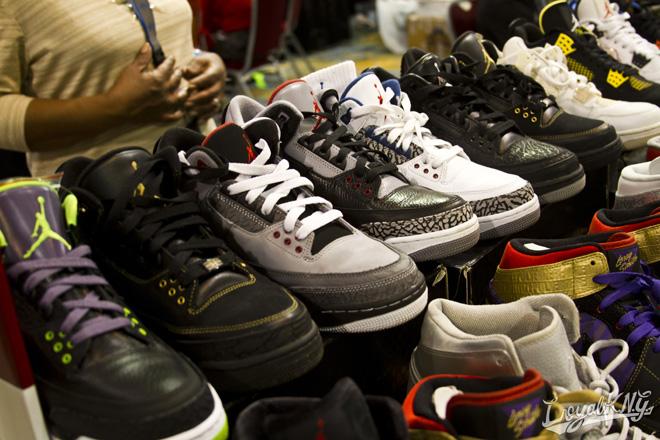 LoyalKNG Houston Sneaker Summit Winter 2013_35