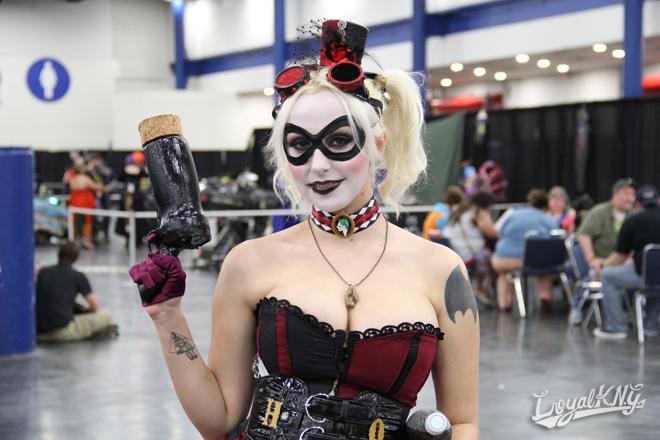 Comicpalooza 2013 47