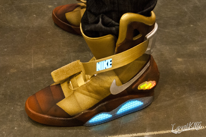 Houston Sneaker Summit Summer TX 2013 Loyalkng 1_2451