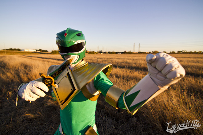 Anime North Texas 2013 Loyalkng _849