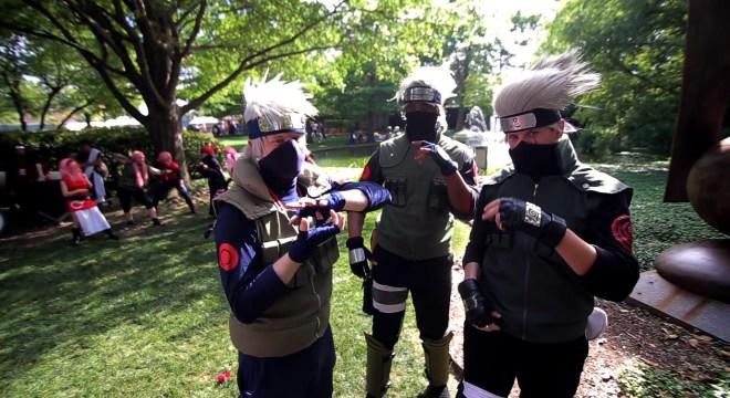 Naruto fight dreamers 2_1_00001