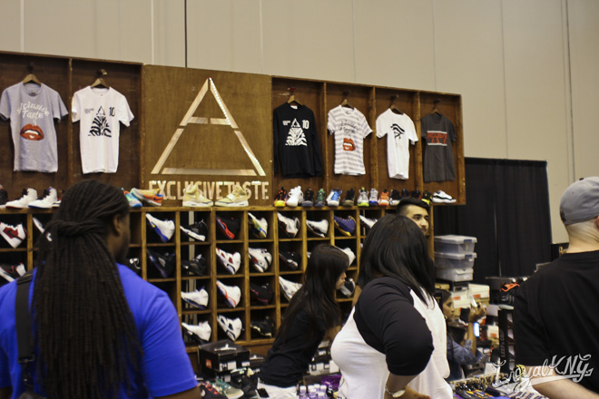 Sneaker Summit LoyalKNG 2014131
