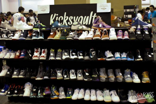 Sneaker Summit LoyalKNG 2014139