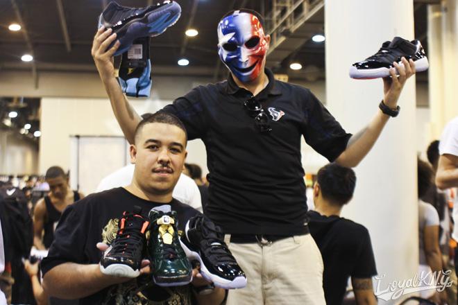 Sneaker Summit LoyalKNG 2014148