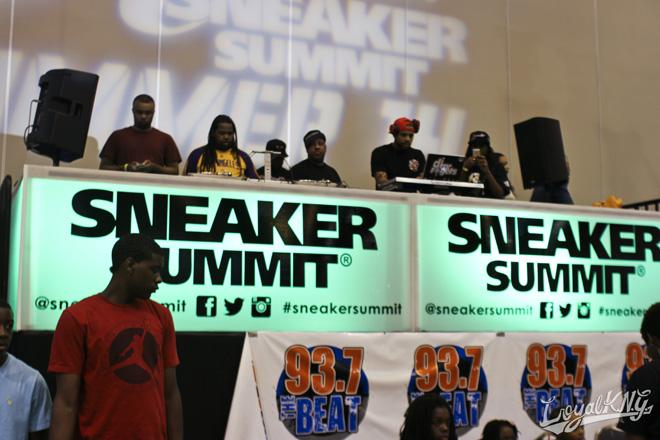 Sneaker Summit LoyalKNG 2014151