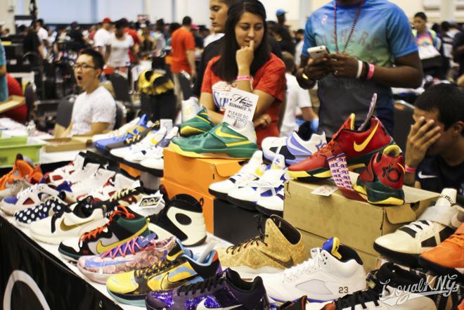 Sneaker Summit LoyalKNG 2014158