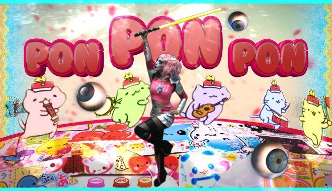 PONPONPON dollfille youtube thumbnail_00200