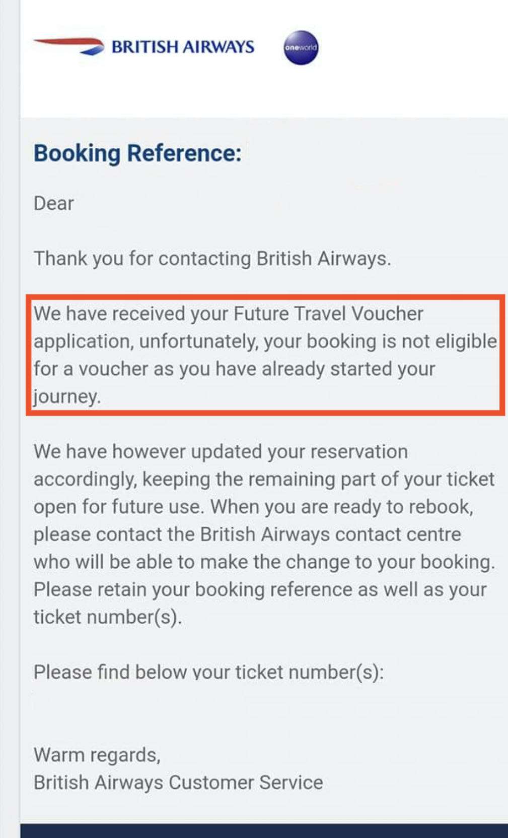 First Class Airway Ticket to London, British Airways ❤ liked on Polyvore  featuring fillers, accessories…   Airplane tickets, Cheapest airline tickets,  Plane tickets