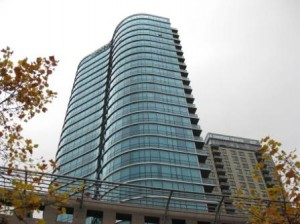 vancouver-westin-grand-southeast-side