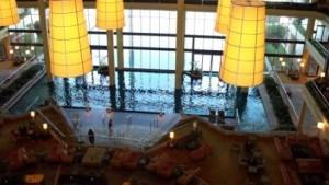 jw-marriott-desert-springs-lobby-lagoon