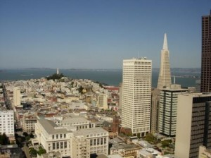 san-francisco-bay-view-grand-hyatt
