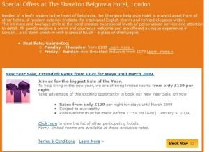 london-sheraton-belgravia-new-year-2009-rate-129gbp