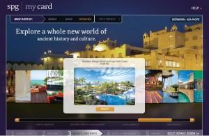 spg-platinum-card-2009-sheraton-mirage-australia