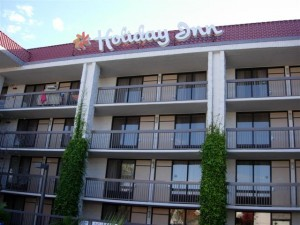 holiday-inn-santa-clara