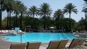 westin-kierland-scottsdale-pool