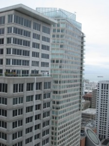 san-francisco-westin-market-view-of-st-regis
