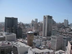 westin-market-street-view 33rd floor