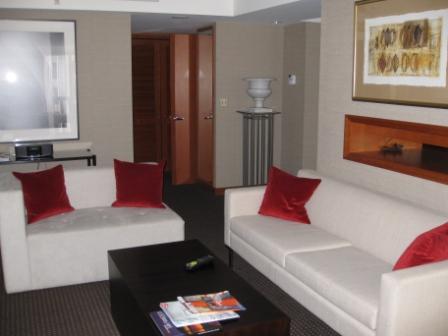 Le Meridien San Francisco In HD Hotel Detail Loyalty