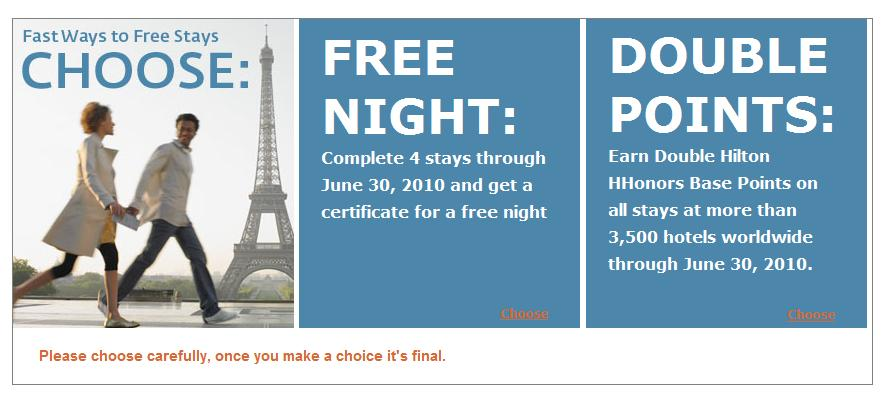 case study hilton hhonors loyalty Hilton hhonors worldwide: loyalty wars 1 why do you think the modern form of fmps is more sustainable than the earlier forms like trading stamps and coupons.