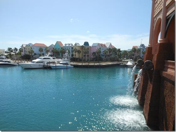 Bahamas Day 5 056