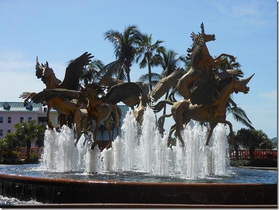 Bahamas Day 5 063