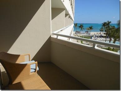 Bahamas Day 2 010