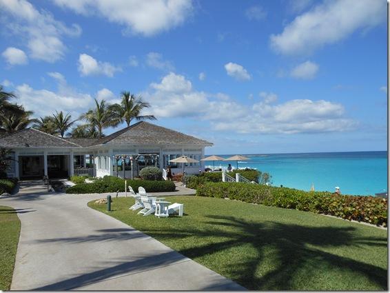 Bahamas Day 5 066