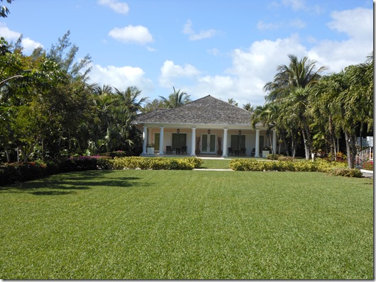 Bahamas Day 5 075